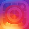 Instagram Yolo