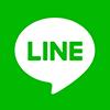 LINE Yolo